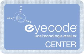 Centro Eyecode Specialista Varilux