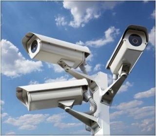 sistemi sicurezza