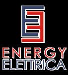 elettricisti a Buonconvento