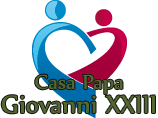 Casa Di Riposo Papa Giovanni XXIII roma laurentina