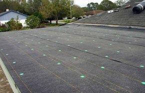 Felt flat roofing scpecialist -Tonbridge Kent - Allington Roofing & Roof Repair u0026 Roof Tiles - Maidstone | Allington Roofing memphite.com