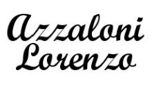 Azzaloni Lorenzo