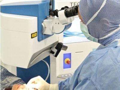 cura ipermetropia