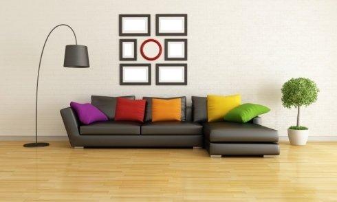 arredamento casa, salotti, cuscini, tappezzeria, salotto