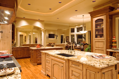 Lawrence Plumbing Services Remodeling Columbia Mo