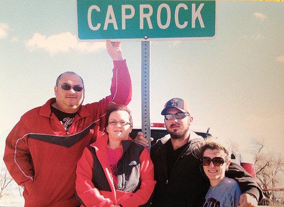 Bail Bonding Lubbock, TX