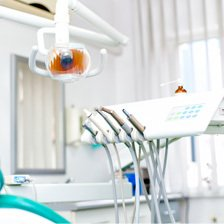 State-of-the-art dental facilities in New Plymouth