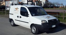 assistenza tecnica impianti elettrici
