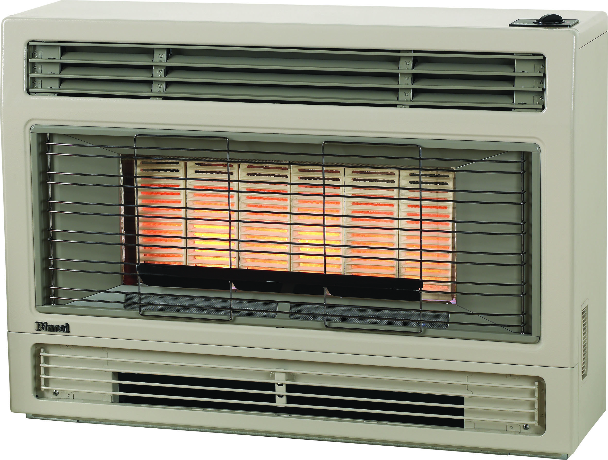 gas heater repair bendigo