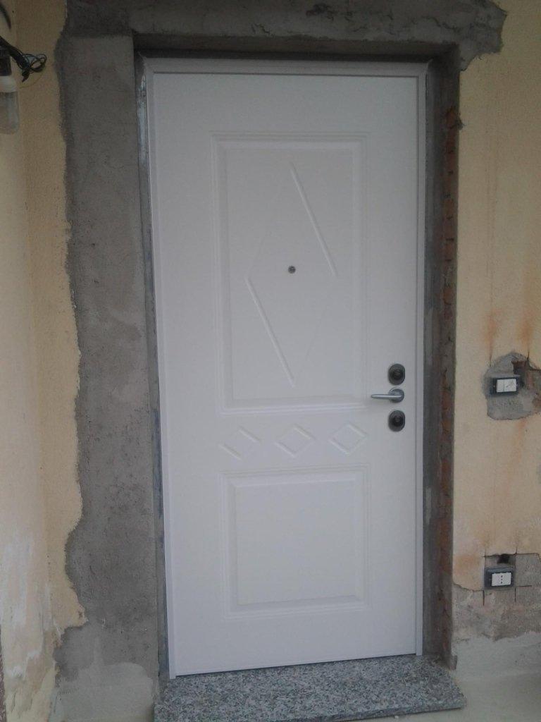 serramenti e infissi