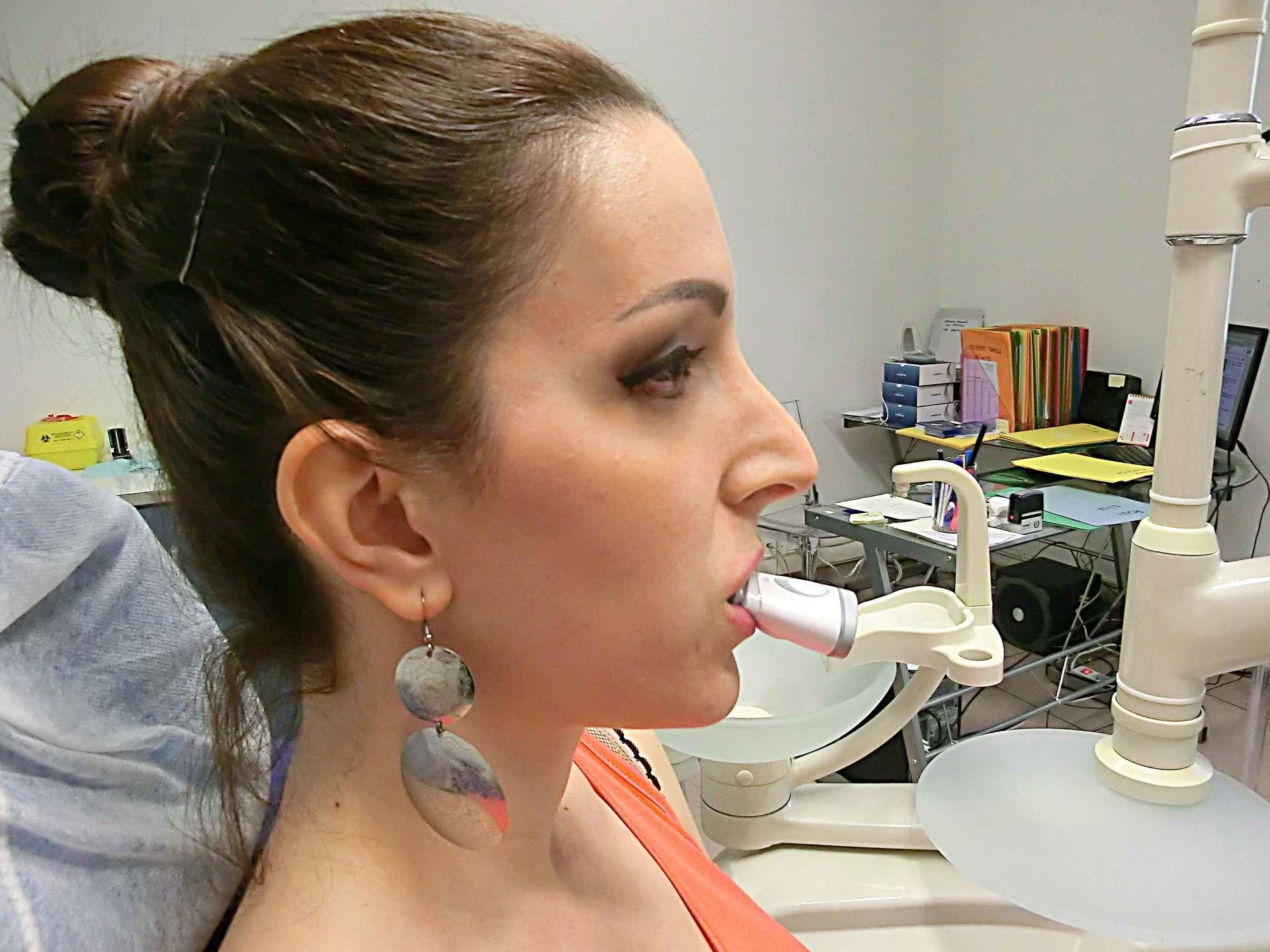 optimal ortodona<zaia