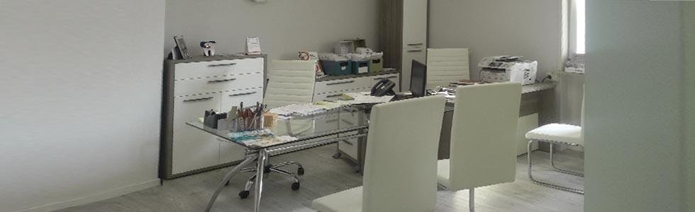 studio dentistico a mantova