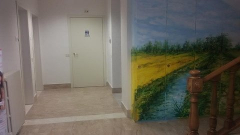 studio dentista Mantova