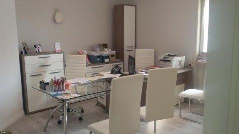 dentista a Mantova