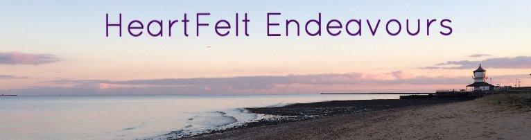 HeartFelt Endeavours
