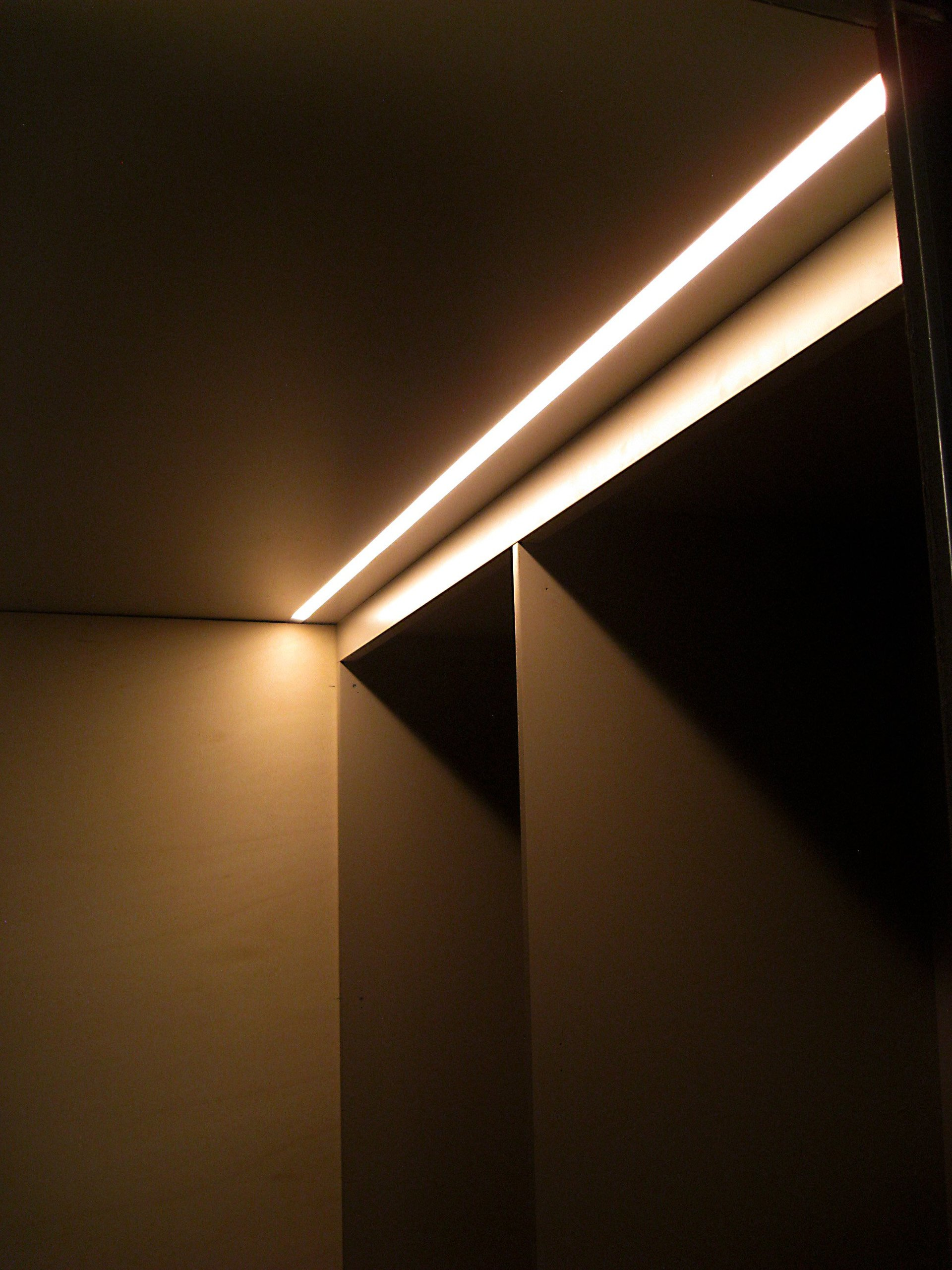 impianti illuminotecnica