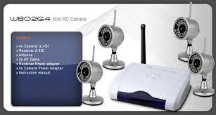 installazione impianti videosorveglianza genova