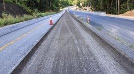 manutenzione strade comunali