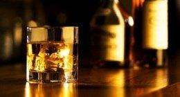 whiskey etichette introvabili