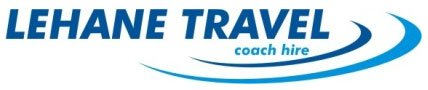 LEHANE TRAVEL logo