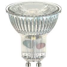 una lampadina