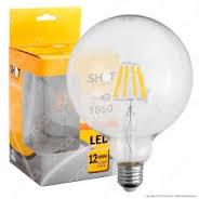 grande lampadina a led