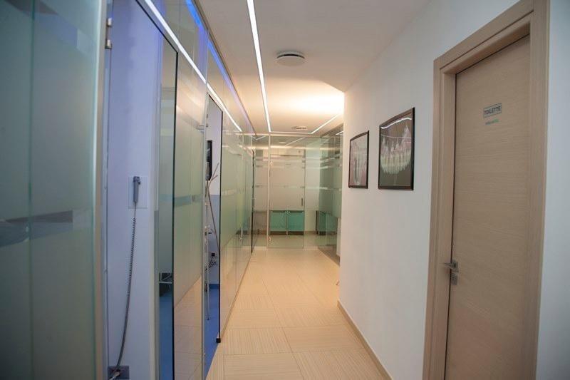 studio dentistico gela