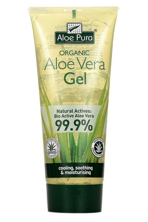 Puro gel Aloe Vera