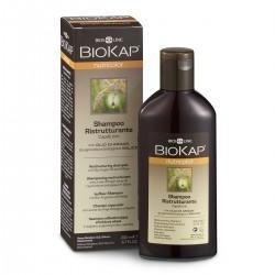 Shampoo Biokap