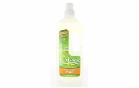 ecover prodotti detergenti per la casa ecocompatibili