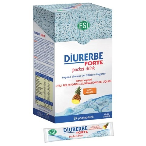 DIURERBE-POCKET-ANANAS