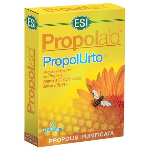 propol-Urto