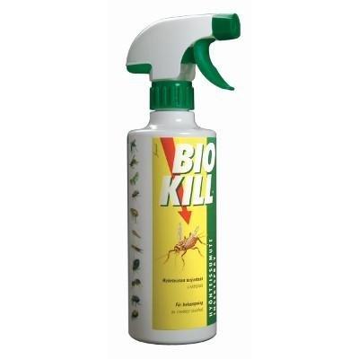 bio kill insetticida bio