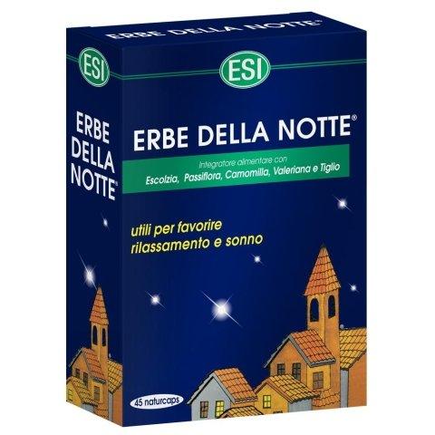 ERBE-NOTTE-CPS-VERT