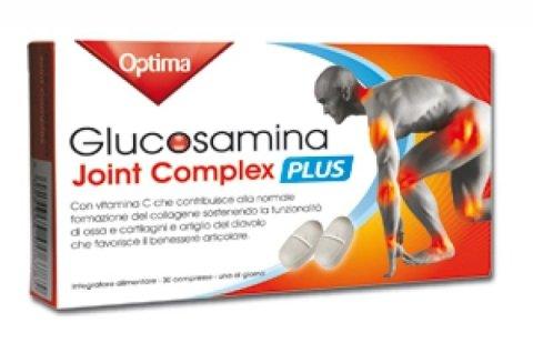 glucosamina joint