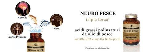 neuropesce_new