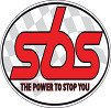 Sbs - The Power to Syop You icon