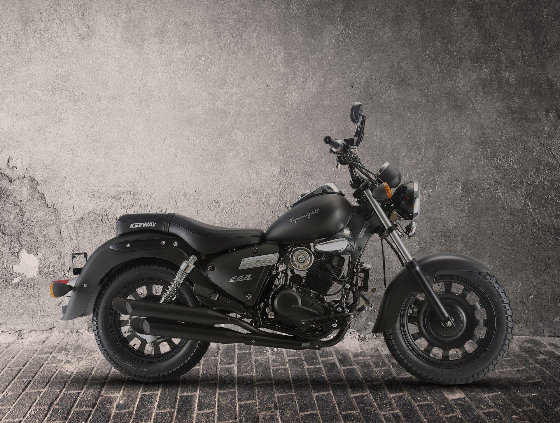 Motorbike Accessories At Amr Motorcycles Ltd Renfrew