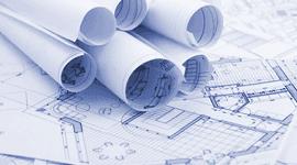 studi geotecnici per edilizia