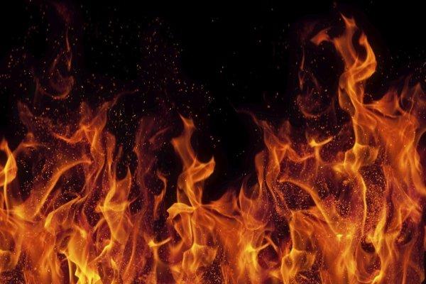 antincendio imolese
