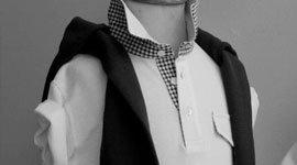 abbigliamento elegante bambino Genova