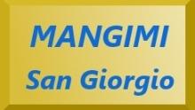 MANGIMI SAN GIORGIO