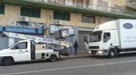 camion per traslochi, furgoni per traslochi, mezzi per traslochi