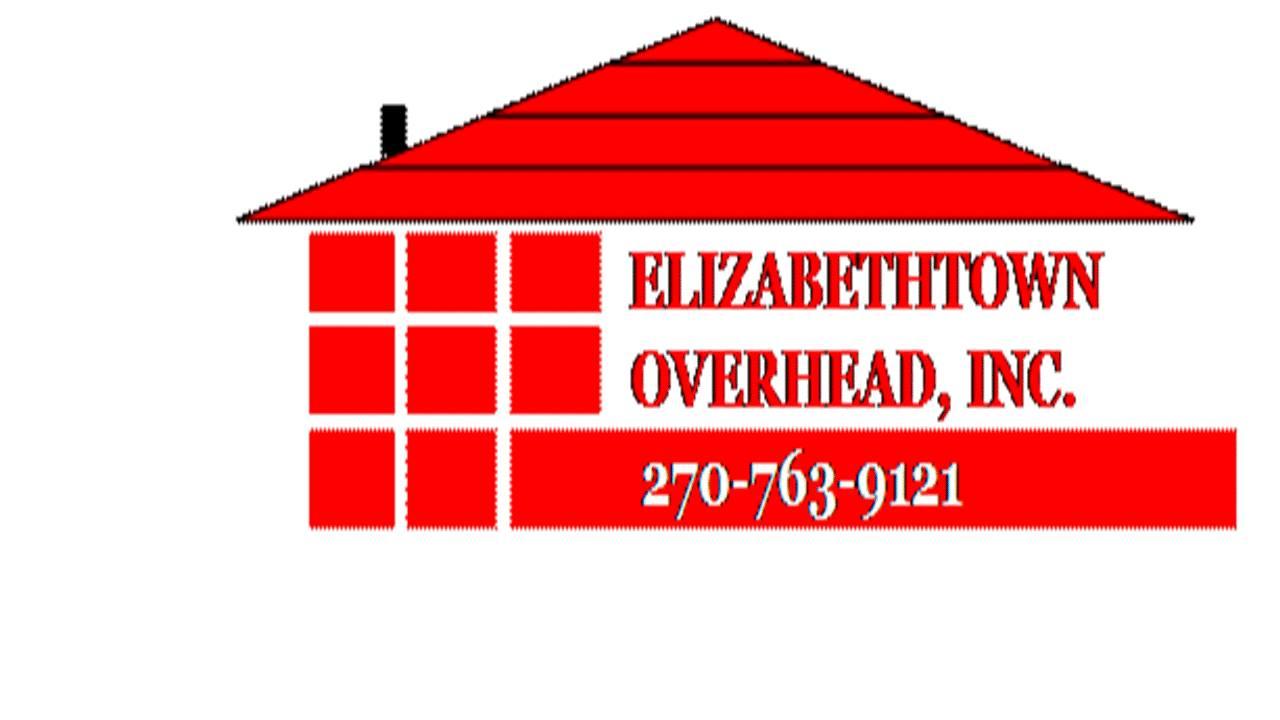 Superbe Elizabethtown Overhead Garage Door Inc| Garage Door Specialists |  Elizabethtown, KY