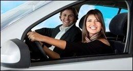 educazione alla guida