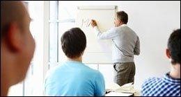 lezioni teoriche per la patente