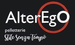 ALTEREGO logo