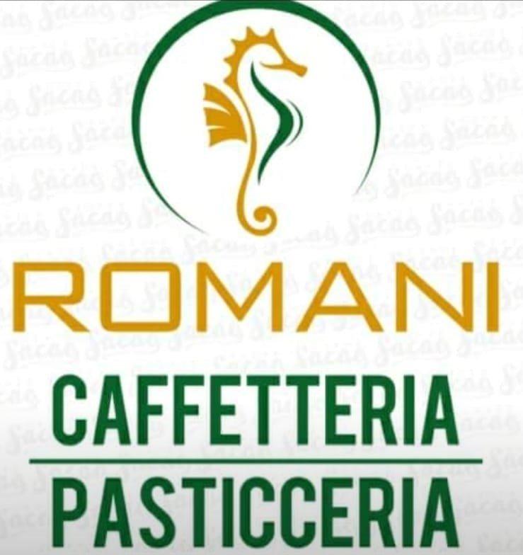 Confetteria ascoli piceno pasticceria romani i for Dolci tradizionali romani