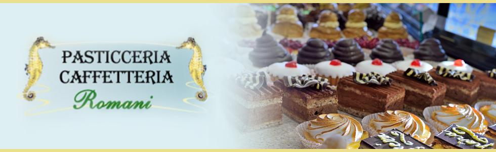 pasticceria, caffetteria, bar, torte, dolci