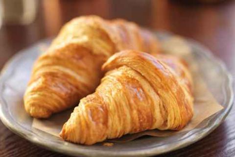 cornetti, croissant, colazione, bar